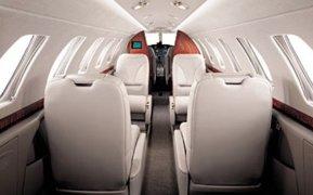 Citation Jet 3 (CJ3)
